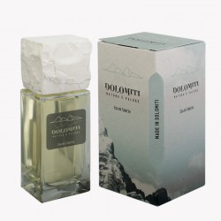 parfum-dolomia-edt-100-ml